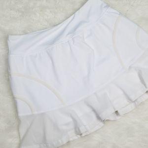 NWT Kyodan Tennis Skirt